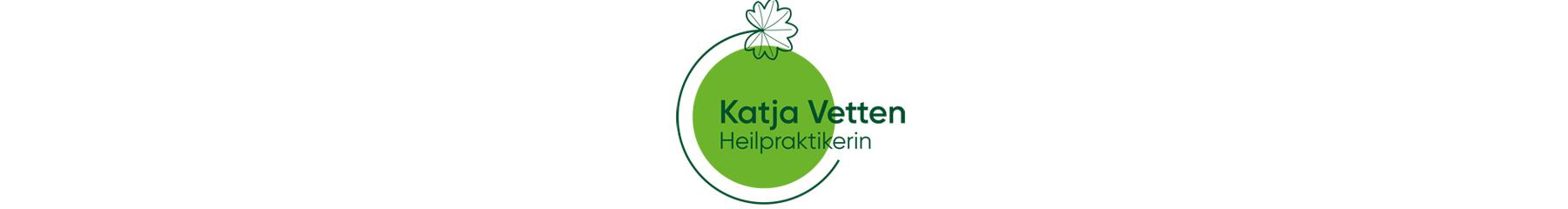 Katja Vetten